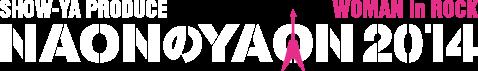 アイキャッチ ロゴ画像